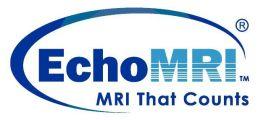 EchoMRI logo